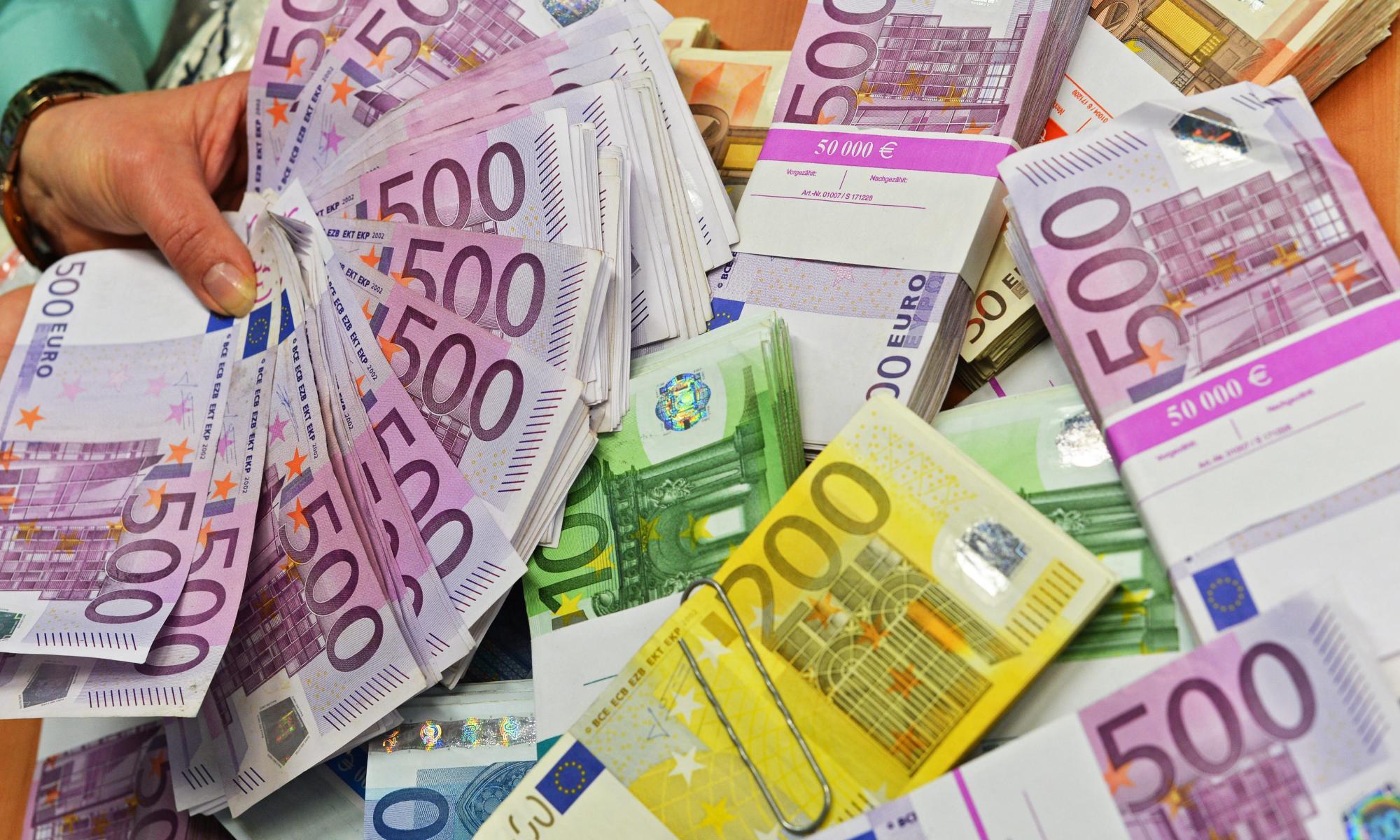 Prestiti con cambiali Zimella
